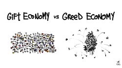 gift-vs-greed-economy-1024x575