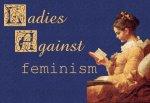 feminism_is_evil